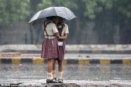 雨后的故事 动态图片 谁都想都不敢做的